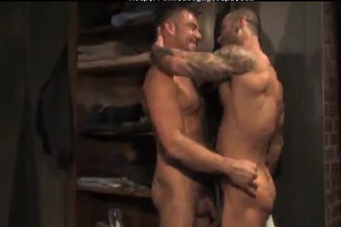 Junior Stellano  Bruno Bond homo porn homosexual men homo cumshots gulp dude hunk