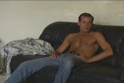 Muscle dicks And biggest dicks - Scene 7