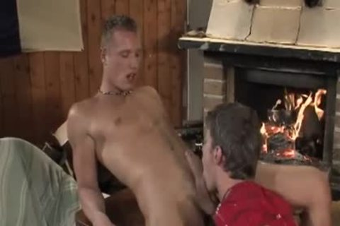 group FUCKERS - Scene 4