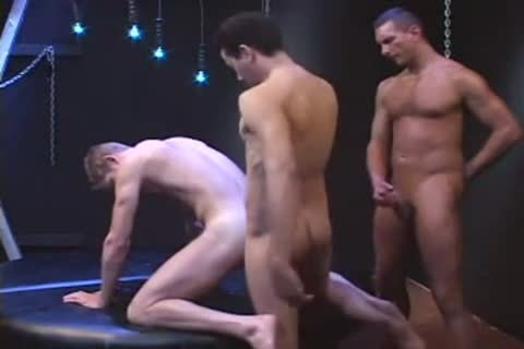 PISSING AND pounding AT THE SAME TIME