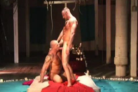 naughty homosexual males by greek poustis