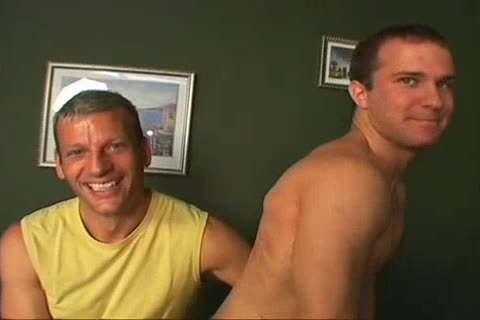 twink Takes It For money