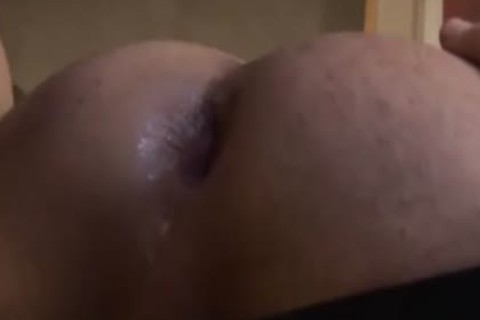 cute Close-ups Of hammer hole Compilation Part two