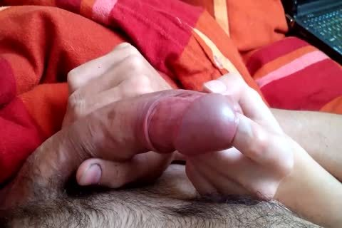 Urethral Fingering With My young Girlfriend