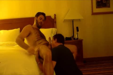 Met Up With boyfrend Fan For one greater quantity Explosive 10-Pounder sucking And asshole Eating Session.  His Orgasms Are So banging Intense.  Two Angles This Time.  First View Of cream shot Builds Around 9:40.  Second Angle  Builds Around 12:00  P
