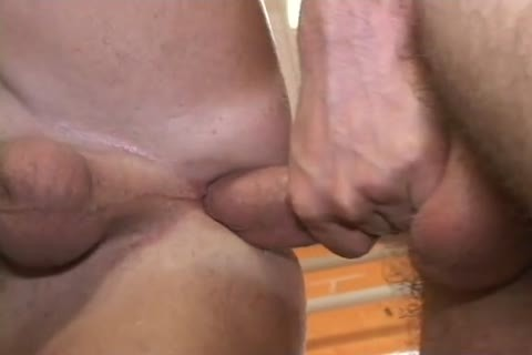 sex sperm Filled Mancunts!  have a fun :-)  If u Like It Comments And Ratings Are Welcomed.