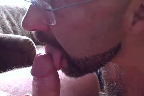 Http://www.xtube.com His spouse Was There To Capture The joy As I Drained his sex ball sex cream.