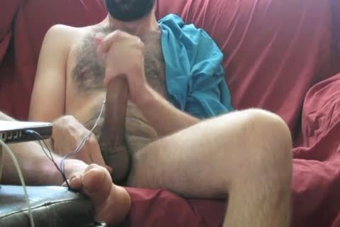 Second clip scene With Sound. Me stroking And Doing Poppers while I Watch Porn. I'll Definitely Do A greater quantity astonishing Job Capturing The goo shot (included Two Angles At The End). Let Me Know What u Think And If u Have Any Requests.