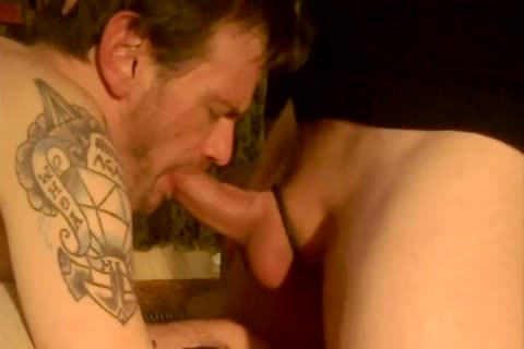 """MaxBlow Being A Total CockWorshiping CumWhore!  (ATTENTION: The Very starting Of This movie Suffered From An """"Audio Error"""" Please have a joy The Music Until The SoundTrack Starts.)   MUSIC: """"recent new Eyes"""" BY BRAINIAC"""