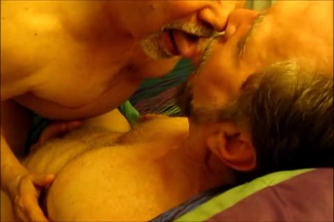 """Plumber rod For Me When My Bud M. Stops Over To Unclog My bathroom Shower Drain, Gentle Tubers.  As u watch His """"tip"""" Was greater quantity Original Than Just Boring old specie (which that lad Makes Plenty Of, I'm Sure).  And The Shower Pipe Wasn't"""