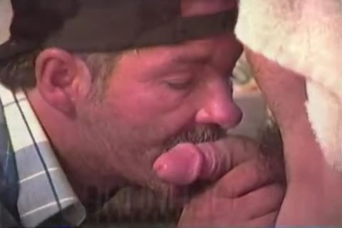 """Atlantas """"Buddy"""" Has Been Scouring The town Streets Of The South To Bring you The Kind Of males you Just Cant Find In Any Other non-professional Adult videos - unprotected, Rugged, Ragged, REAL American males! Here you Will Find Rednecks, Roughnecks,"""