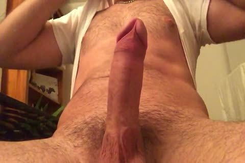 sleazy jack off With Poppers An Porn When My Bttm Is On trip And Iam Alone At Home