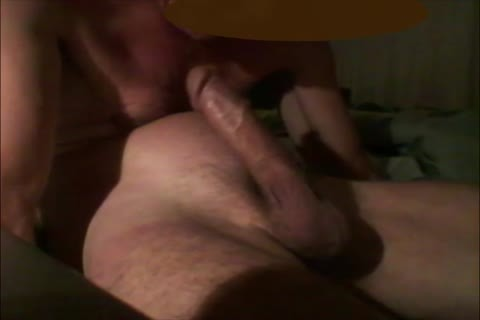 I Masturbate And suck My stiff pecker Until I sperm In My face gap And gulp My sperm