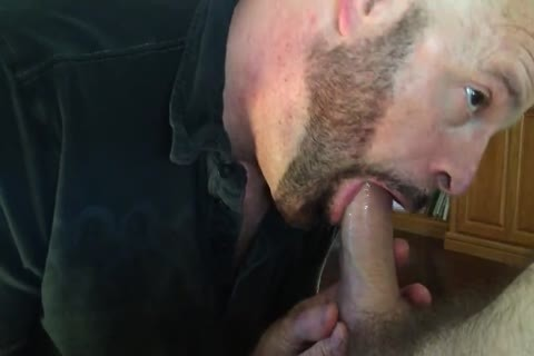 Got This lad To Come Over And Make A video scene Of Me swallowing his dick. I Had To Trim The video scene 'coz I Sucked Him Off For An Hour. It brawny Up A biggest Load.