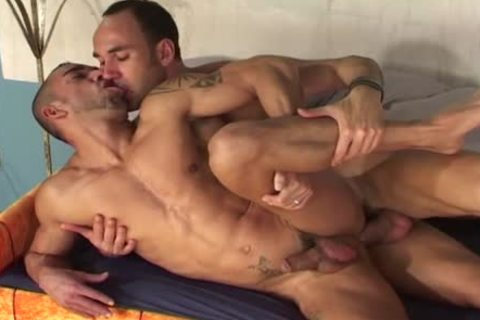 Series Of clips Of allies Having Sex. dilettante Sex Filmed In Berlin.  Thnx To Http://www.planetromeo.com/Kal-El-101