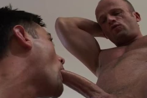 Series Of movie scene scenes Of allies Having Sex.