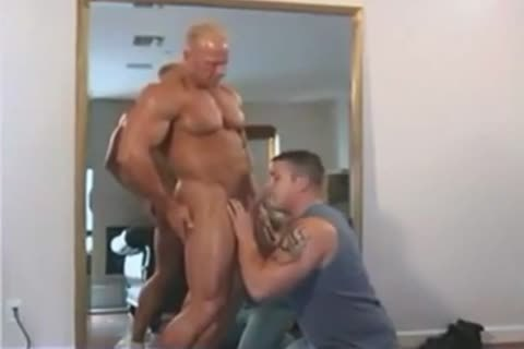 powerful Dakota James gangbang Ty Fox In Muscle males Moving Compangy Inc two