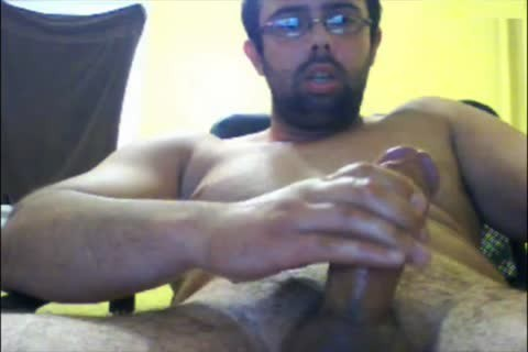 This Time Puts Camera Up Close On The Tip Of His Mushroom irrumation-sex. Let Me Know If u Like.