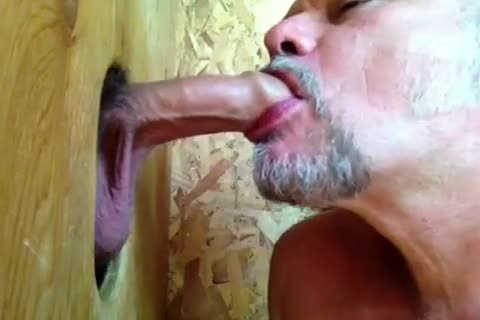 This Is A monstrous Prong All The Way Around! A large, monstrous irrumation overspread By monstrous, taut Foreskin On A monstrous, Hard Shaft Feeding Me A monstrous, Creamy Load!