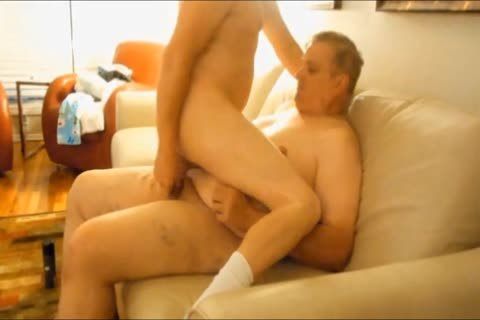 I Like Getting plowed By fat boyz. I Like How They Use All Their Weight To Ram Their 10-Pounder In My wazoo