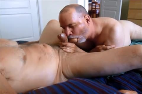 Fifty Inches Of 10-Pounder - Give Or Take An Inch - From My Latest Six twinks Featured In This Compilation video, Gentle Tubers.  yeah, That Breaks Down To Seven Inches Each, Plus supplementary Inches For Some In The bunch.  u May View And make a dec