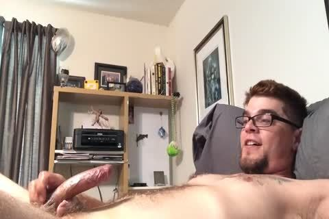Just Enjoying A admirable Bate. Gooning And Poppers. sexy throbbing Load At The End. Looking For Bator allies To Hang And Goon With.