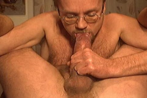 HARRI LEHTINEN likes THE SMELL AND smack OF HIS OWN 10-Pounder AND OWN new delightsome cum!! delightsome images AND clips OF HARRI LEHTINEN actually ENJOYING stroking HIS 10-Pounder, engulfing AND DEEPTHROATING HIS OWN LUSCIOUS HARD 10-Pounder AND