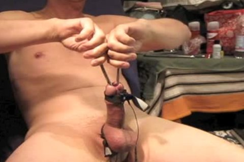 A Very dirty web camera Session With A Real web camera And Sexpig.