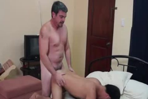 those Exclusive clips Feature daddy Daddy Michael In painfully Scenes With Younger oriental Pinoy boyz. All Of those Exclusive clips Are duett And bunch Action Scenes, With A Great Mix Of bare nailing, 10-Pounder engulfing, ass Fingering, ass plowing