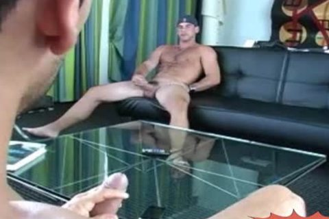 Active All Male Masturbation. males That Love To Jack, Love To Show Off Their CocksSo fucking nasty. Compilation Of boyz Who acquire Horned Up!