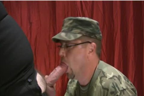 AMRY/NAVY GAME?  YESSIR!  u BE THE NAVY lad WITH THE biggest THROBBIN' ERECTION AND I'LL BE THE homo ARMY cocksucker.  READY? GO!
