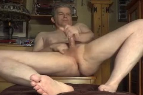 greater quantity lusty clips And stroking By My ally FWW787