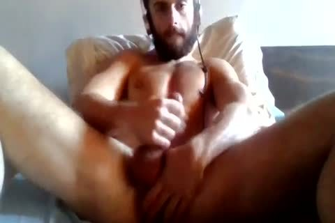 large lengthy Bate & engulf With Poppers For Some chap Who fucked And Abandoned Me