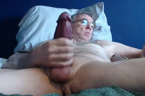 large dong daddy man lengthy jack off On web camera (no love juice)