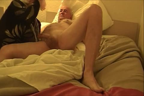 TAMMY FELLATRIX IN MOTEL hoe - VOLUME XII