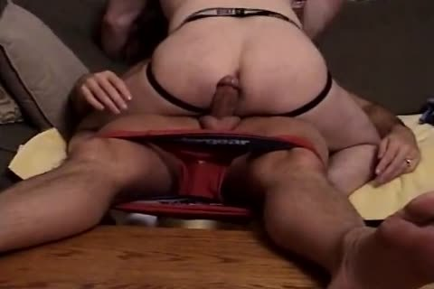 butthole hooker Owned In rough Breeding (homo)