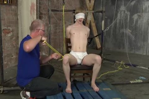 wicked daddy ball cum Thief Sebastian Kane Pegs The yummy young lad