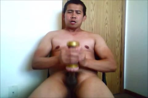 Pinoy Jacking Off, Jakol, Salsal,bate, Jakolero
