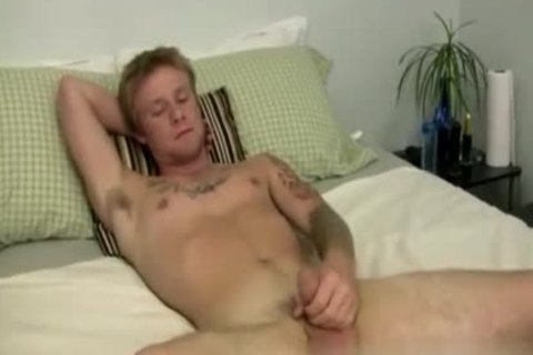 Straight daddy Free Mobile homo Sex Full Length that chap Took That