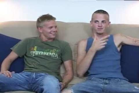 teen teen Lube jack off homosexual I Told Him That Maybe Af