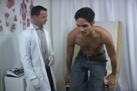 Gergay dude young Physical Exam And Mens