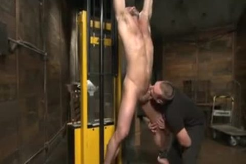 Muscle homosexual Foot Fetish And ejaculation