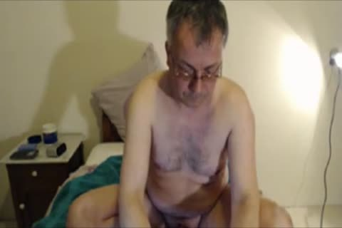 bondman With dildos nude