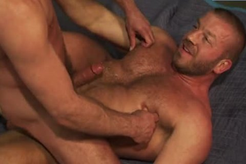 dude Finder: Hunter Marx And Will Swagger - banging  aperture