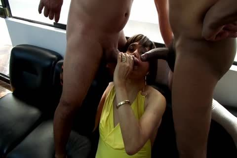 anal fuck Please, anal sex And Blowjobs