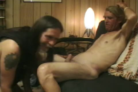 arse fucking Homeless boy Till that man Cums On My Face