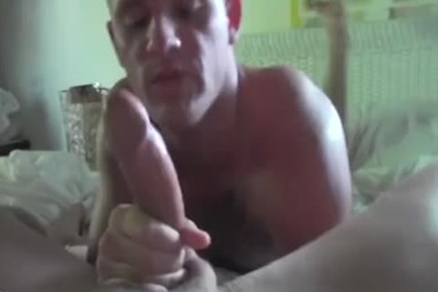 banging With Brent Everett