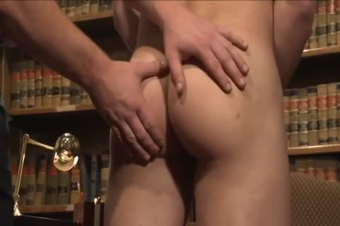 Mormon penis Inspected And pounded With With thraldom Play