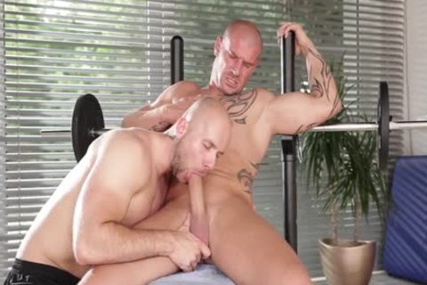 Max Born acquires drilled By Angelo