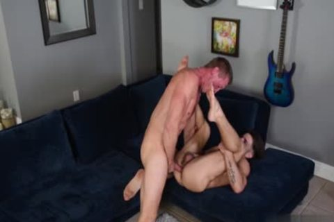 giant cock homosexual butthole sex And Facial